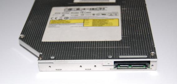290-drive De Dvd-toshibasatellite L655d-s5159-cx753a-semino