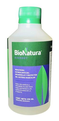 Bioroot 250 Ml Bionatura