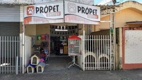 Vendo Loja Pet Shop Em Itu/sp