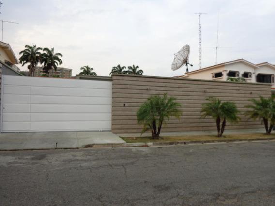 Casa En Venta La Vina Lt 20-13032