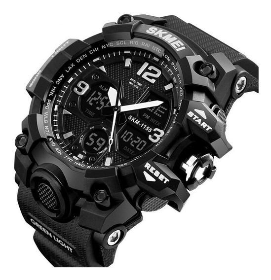 Relógio G Shock Sport Digital A Prova D´água Original Dj0103