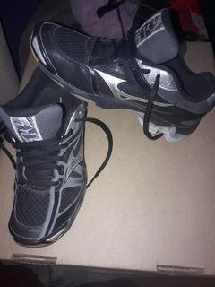 zapatos de seguridad mizuno mizunos