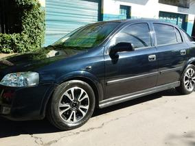 Chevrolet Astra 2.0 Gl 2004