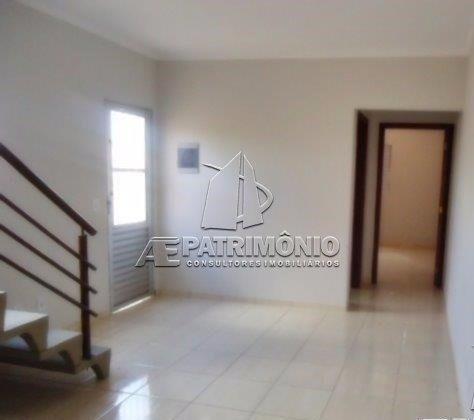 Casa - Esmeralda - Ref: 44903 - V-44903