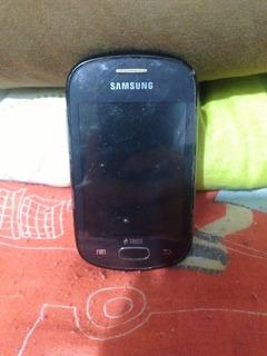 Celular Samsung Gt-s5283b