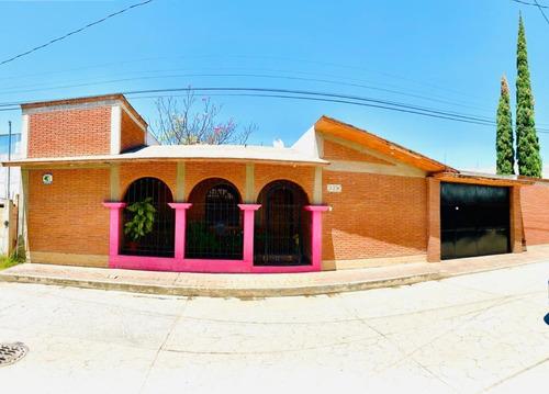 Imagen 1 de 23 de Se Vende Casa En La Colonia Eucalipto, Pueblo Nuevo, Oaxaca.