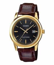 a6fd530a01c1 Reloj Para Hombres Relojes Masculinos - Joyas y Relojes en Mercado ...