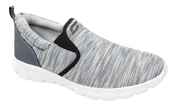 Zapatillas Unisex Con Elastico !!
