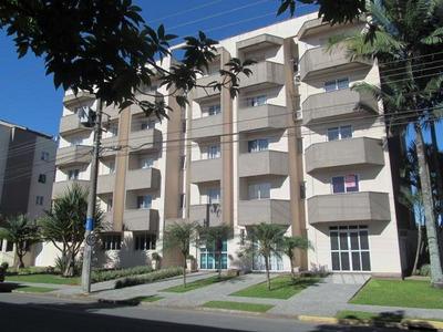 Apartamento No Bucarein Com 1 Quartos Para Locação, 38 M² - 6915