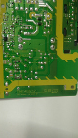 Placa Da Tv Panasonic Mod Tc-32d400b