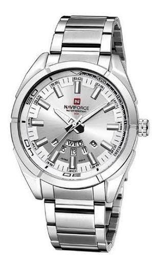 Relógio Naviforce 9038