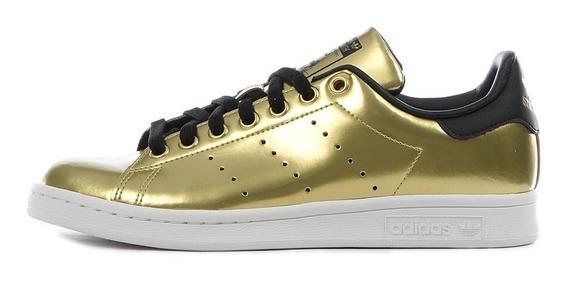 Stan Smith Bz0405 adidas Originals Nuevos Originales S75903