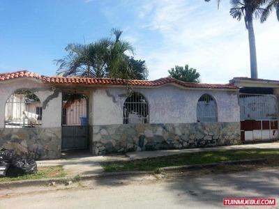 Casas En Venta Flor Amarillo Mls 17-15616 Tlf 04128838699