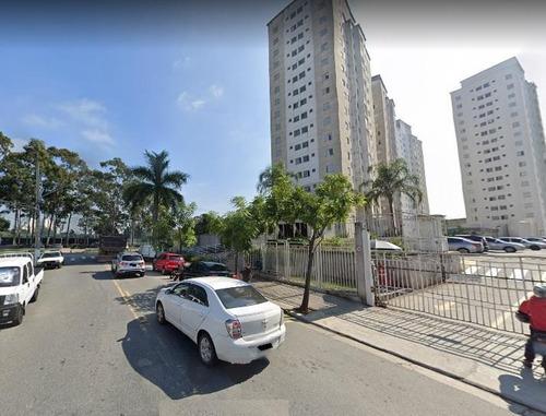 Imagem 1 de 21 de Apartamento Com 2 Dormitórios À Venda, 53 M² Por R$ 350.000,00 - Vila Moreira - São Paulo/sp - Ap3432