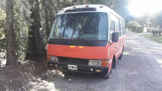 Marca 872-metro Minibus Escolar