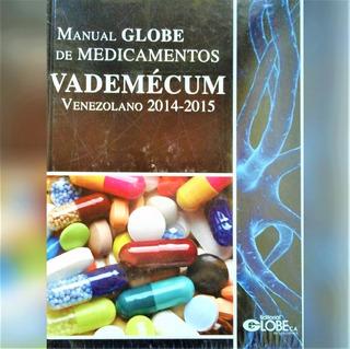 Manual De Farmacia Venezolana Del 2014 Al 2015