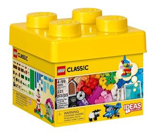 Lego® Classic - Ladrillos Creativos Lego® (10692)
