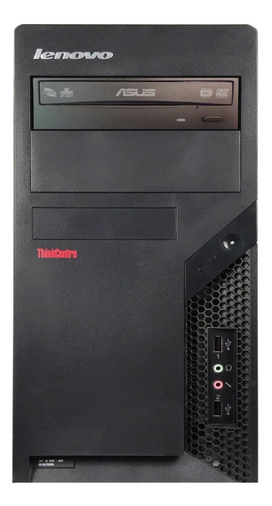 Pc Gamer Phenom X3/ 4gb Ram/ Hd+ssd 400gb/ + Brinde