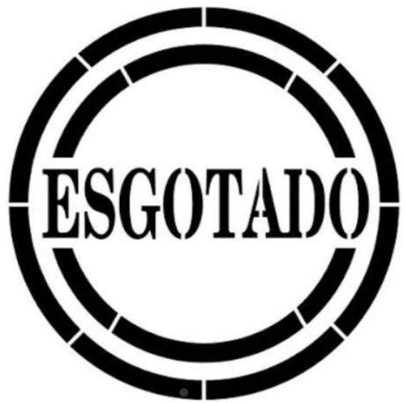Relógio Masculino No Grau Frete Grátis Original Fuso Horário