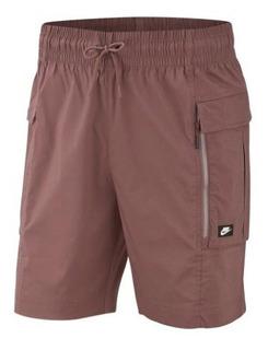Pantalon Nike Hombre Short Envio Gratis Ar2373291 5 Ct