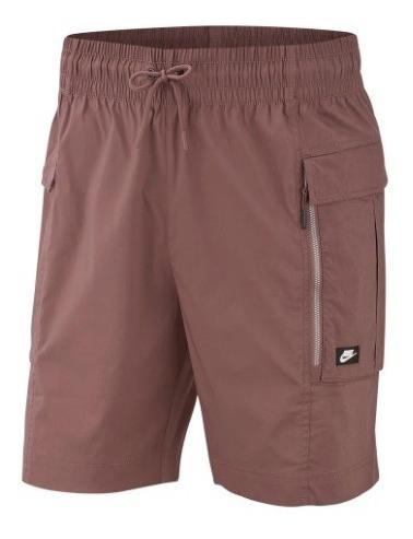 Pantalon Nike Hombre Short Envio Gratis Ar2373291 5
