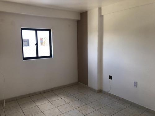 Imagem 1 de 13 de Apartamento Para Venda - 009773