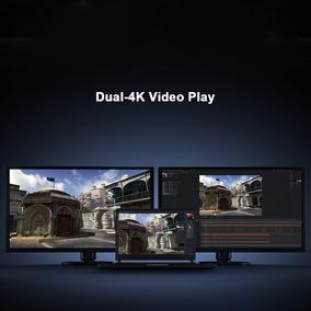 Ashu Usb 2.0 Web Camera Digital Full Hd 1080 P Webcams Com