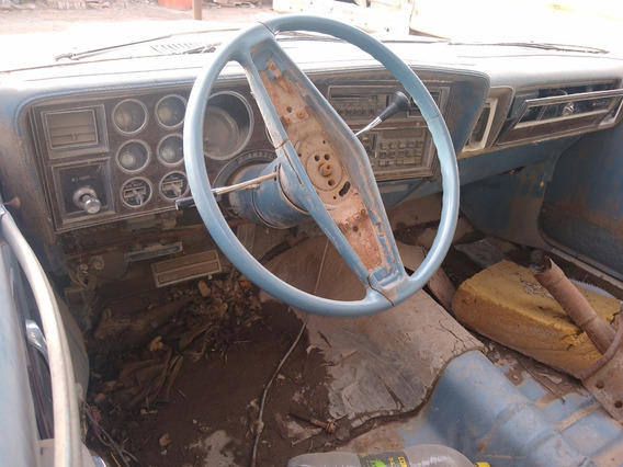 Chrysler Levaron 76