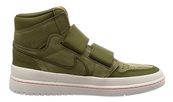 Zapatillas Nike Air Jordan 1 Re Hi Double Strp
