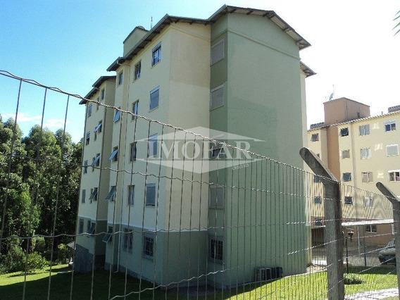 Apartamento - Cinquentenario - Ref: 7996 - V-7996