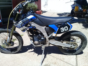Dirty 150 Agb 30d