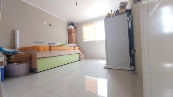 Apartamento Venta La Sabana Guatire
