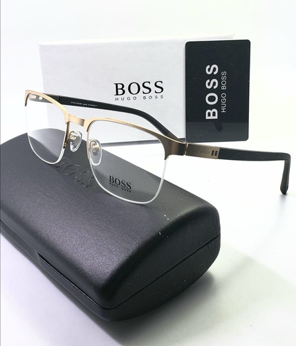 80d39b1fd6 Gafas Boss Orange en Mercado Libre Colombia
