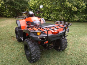 Keeway 300 300cc