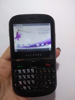 Celular Alcatel Onetouch 900m - Reutilização De Peças