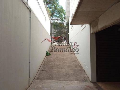 Salas Comerciais - Ref: L18174