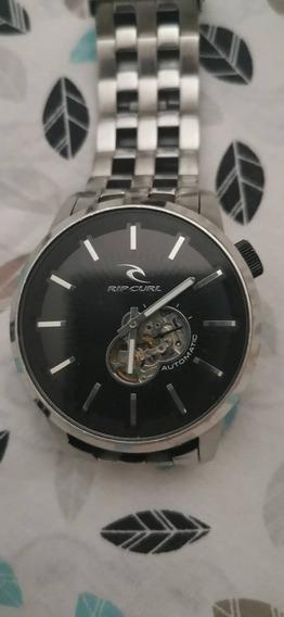 Relógio Rio Curl Automático