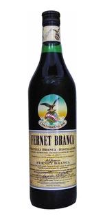 Fernet Branca 1000ml