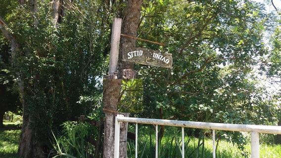 Sitio - 4 Quartos - Rural - 10742