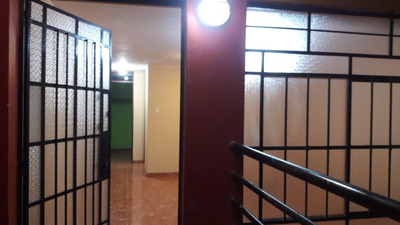 Alquilo Departamento Cercado De Lima