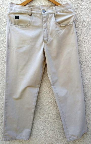 Pantalon Jeans Kevingston Hombre -oferta!!-talle 42