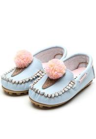 d0841de5d03 Tricae - Sapatos no Mercado Livre Brasil