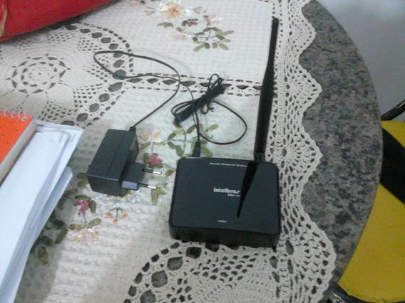 Roteador De Internet