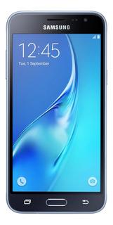 Samsung Galaxy J3 Bueno Negro Liberado