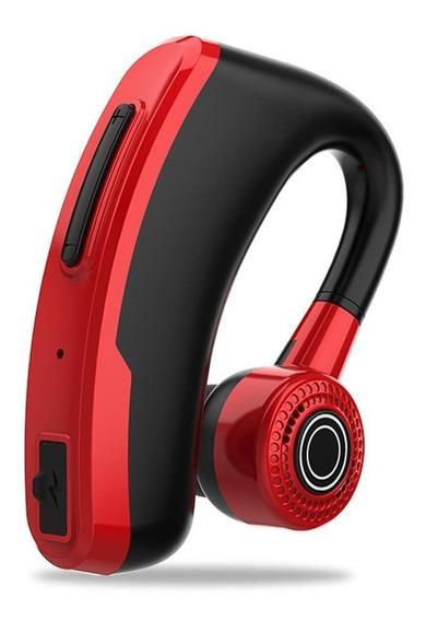 V10 Bluetooth Fone Bluetooth Fone Fone De Ouvido Cobrar Rápi