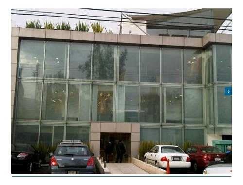 Excelente Oficina En Renta De 167 M2 En Jardines Del Pedregal