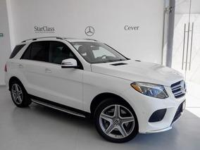Mercedes-benz Gle 4000 4matic