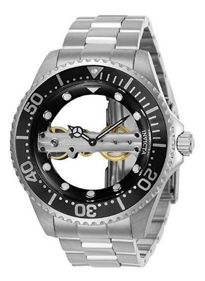 Lindo Relógio Invicta Pro Diver 24692 - Original