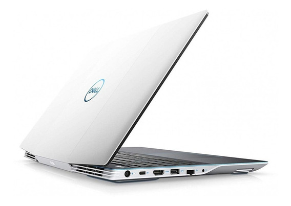 Notebook Gamer Dell G3-3590-m30b