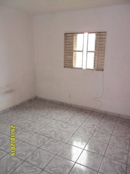 Casa Para Aluguel Em Eldorado - Ca000093